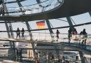 Scholarships for the International Summer Courses 2020 in Braunschweig, Germany